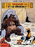 "Afficher ""Yakari n° 5 Yakari et le grizzly..."""