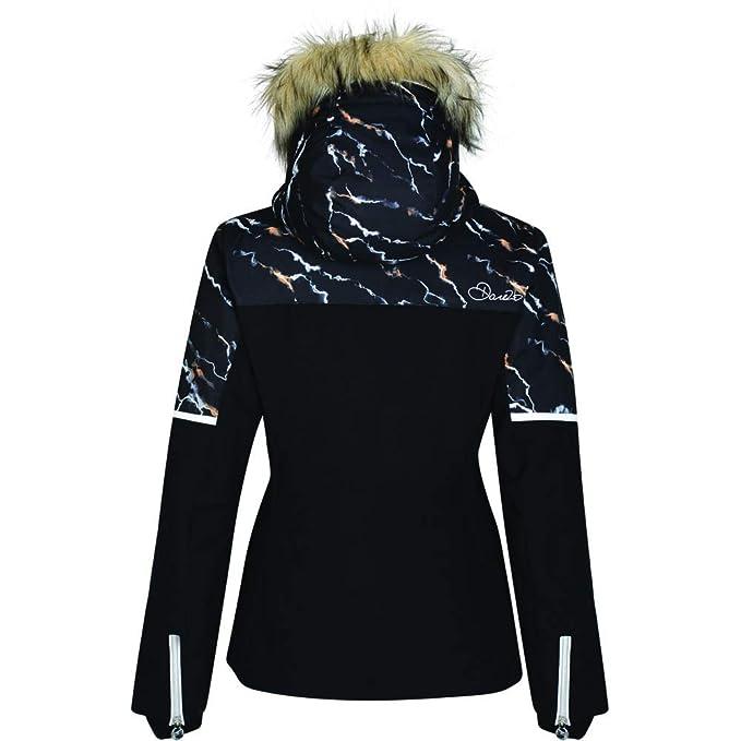 loisirs 2b et Jacket WomenSports Dry Providence orshxBtQdC