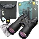 Nikon Binoculars For Stargazings Review and Comparison