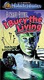 I Bury the Living [VHS]