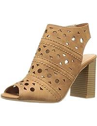Women's Beyond Dress Sandal