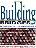 Building Bridges, Gudykunst, William B., 0395637074