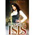 Daughter of Isis (Descendants of Isis Book 1)