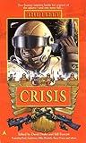 Crisis (The Fleet, Book 6)