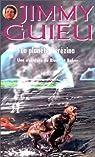 Une aventure de Blade et Baker : La planète Bérézina par Guieu