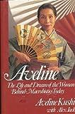 Aveline, Aveline Kushi and Alex Jack, 0870406930