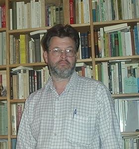 José M. Gómez Durán