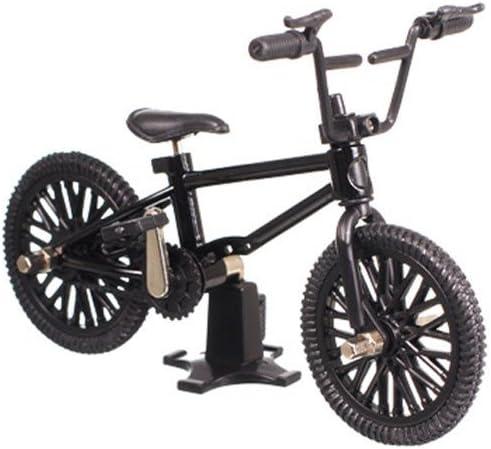 Madd Gear MGP acrobacias BMX Freestyle Mini grande - varios ...