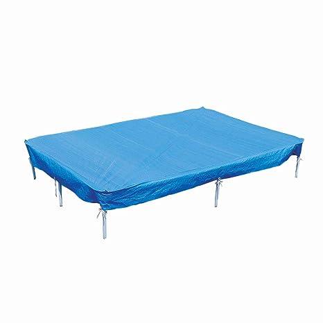 BESTWAY - Cubierta para piscina 58103 L229hp160cm