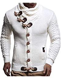 Amazoncom 4xl Pullovers Sweaters Clothing Shoes Jewelry