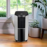 Gree 10,000 BTU Portable Air Conditioner