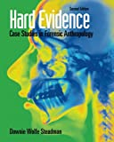 Hard Evidence 2nd Edition