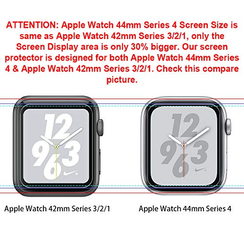 Buy apple watch protector