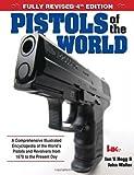 Pistols of the World, Ian V. Hogg, 0873494601