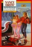 The Nutcracker Ballet Mystery, Carolyn Keene, 0671730568