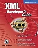 XML Developer's Guide (Application Development)