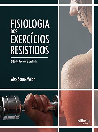 Fisiologia dos Exercícios Resistidos