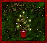 img - for Flavia and the Christmas Legacy book / textbook / text book