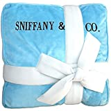 Cheap Dog Diggin Designs Cloud 9 Bed Collection | Soft, Stylish, Comfortable, Eye-Catching Design | Machine Washable Removable Cover for Easy Cleaning