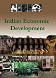 Indian Economic Development Textbook for Class - 11  - 11100