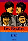 Les Beatles par Labbé