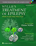 Wyllie's Treatment of Epilepsy, Elaine Wyllie and Barry E. Gidal, 1451191529