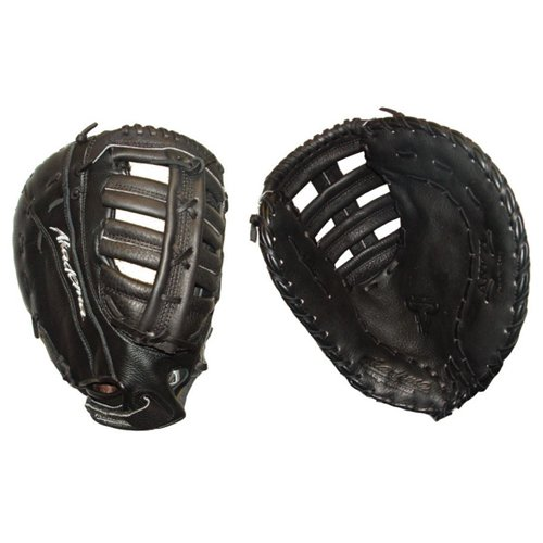 Akadema ANF71 Fastpitch Series Glove (Right, 12.5-Inch)