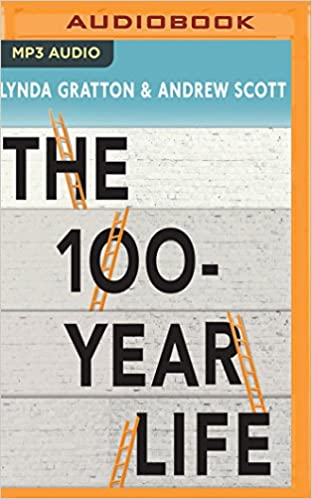 the 100year life living and working in an age of longevity english edition p13ewi95