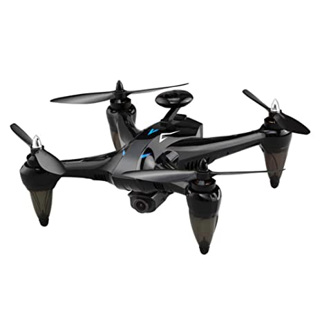 YLDY Drone RC Quadcopter,con RetencióN De Altitud Retorno ...