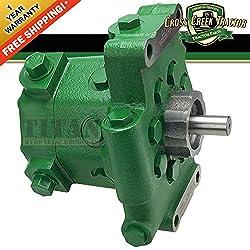 AR103033 NEW Hydraulic Pump For John Deere 1020 15