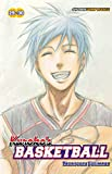 Kuroko's Basketball, Vol. 15: Includes vols. 29 & 30
