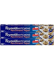 Reynolds Kitchens Parchment Paper Roll with Smartgrid