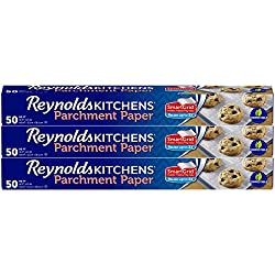 Reynolds Kitchens Parchment Paper (3)
