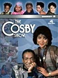 Cosby Show: Season 2 [DVD] [Import]
