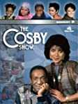 The Cosby Show Season 2
