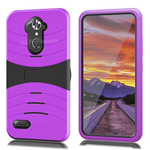 zte windows phone - 6
