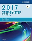 Workbook for Step-by-Step Medical Coding, 2017 Edition - E-Book
