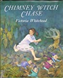 Chimney Witch Chase, Victoria Whitehead, 0531057720