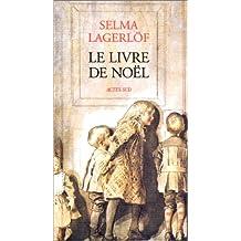 LIVRE DE NOËL (LE)