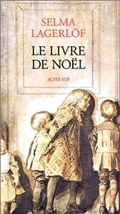 """Afficher """"Le livre de Noël"""""""