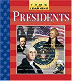 Presidents, Melissa Blackwell Burke, 0785395997