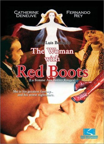 the-woman-with-red-boots