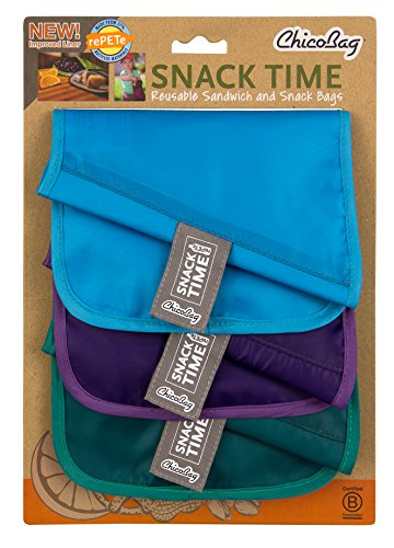 Snack-Time-rePETe-3-Color-Set