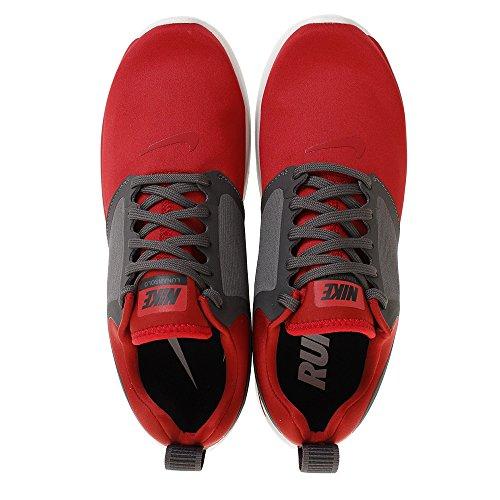 Red da Multicolore Scarpe 602 Gym Midnight Lunarsolo Corsa NIKE White Uomo wEaHn0qx47