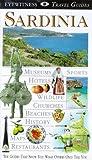 Sardinia, Dorling Kindersley Publishing Staff and Fabrizio Ardito, 0789428687