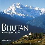 Bhutan, Robert Dompnier, 1570625107