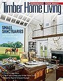 Timber Home Living: more info