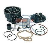 Vc601c BLE TPMS External Automotive Rilevazione Della Pressione Del Pneumatico Con Ripetitore Di Segnale OBD