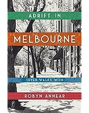 Adrift in Melbourne