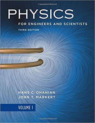 physics 1 for dummies pdf free